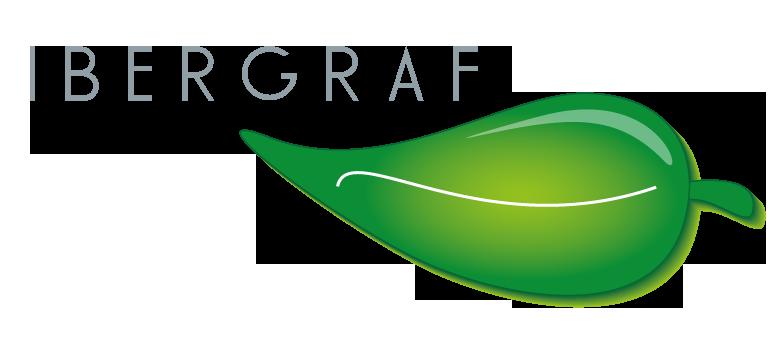 Logo Ibergraf