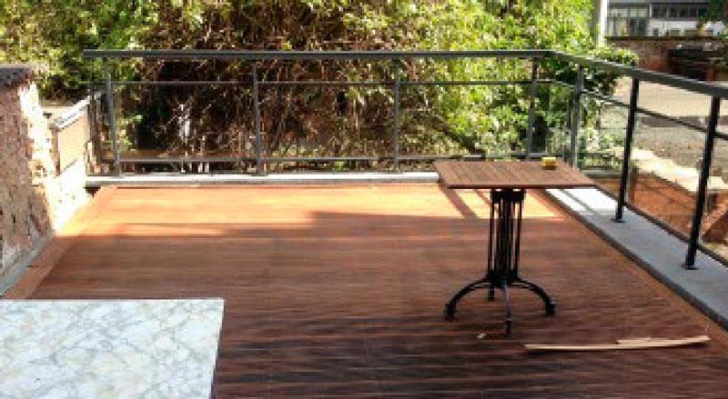 desp-terraza2