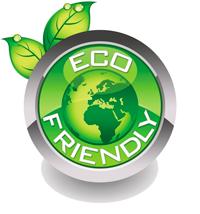 eco-friendly