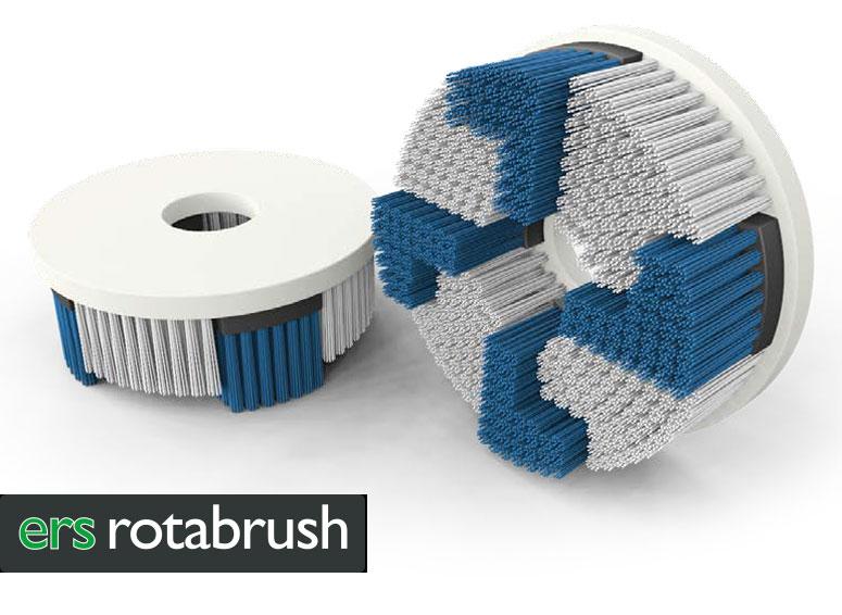 ers-rotabrush