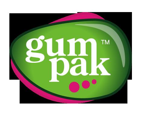 gumpak-logo