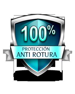 proteccion-antirotura
