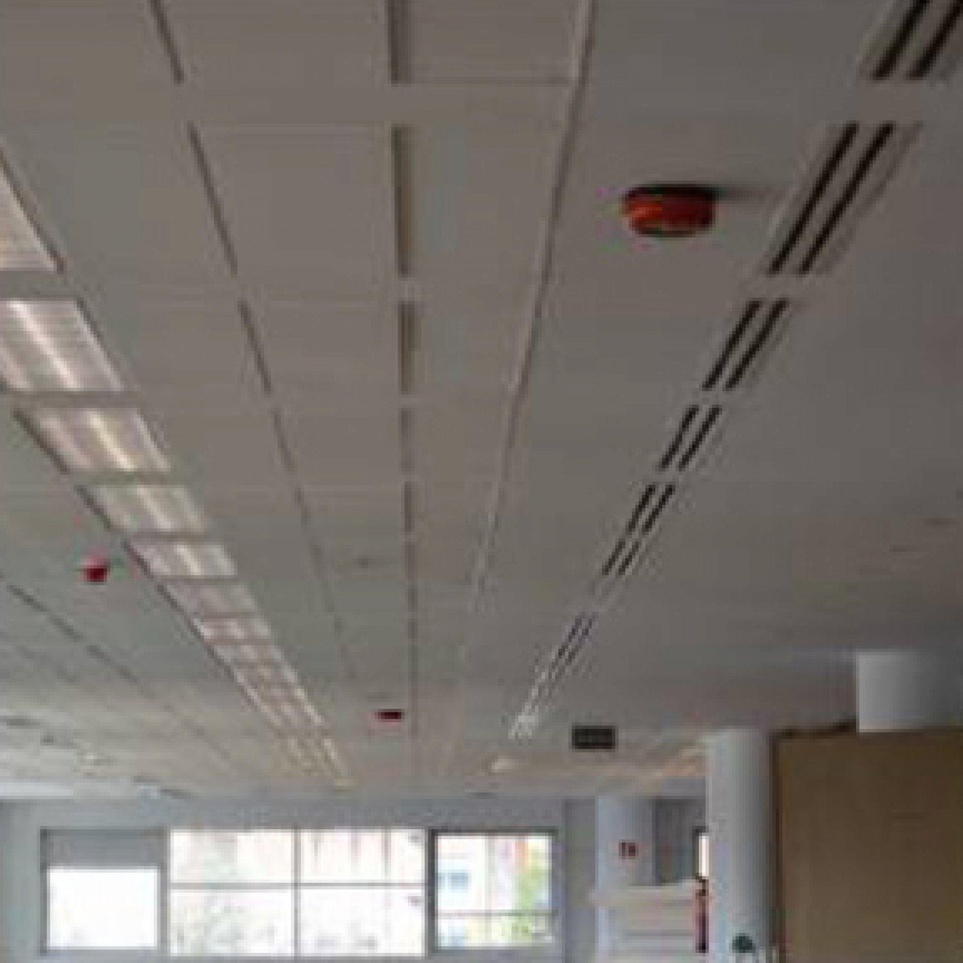 techos6