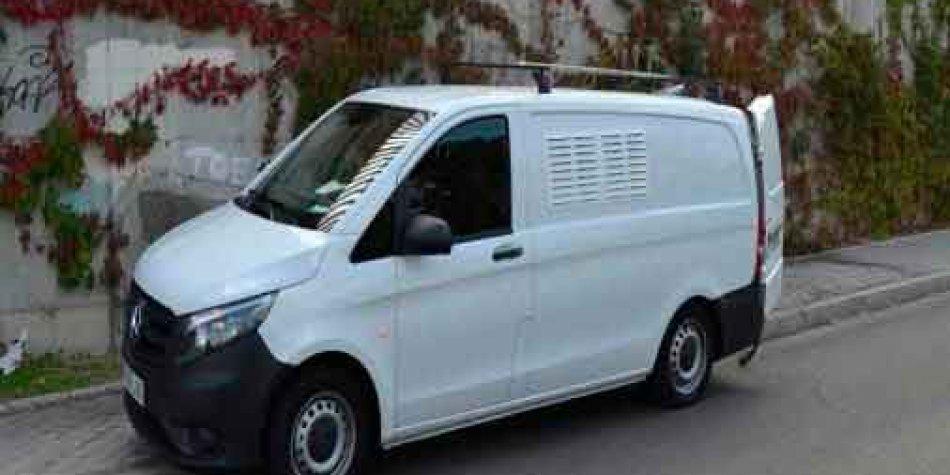 furgoneta4